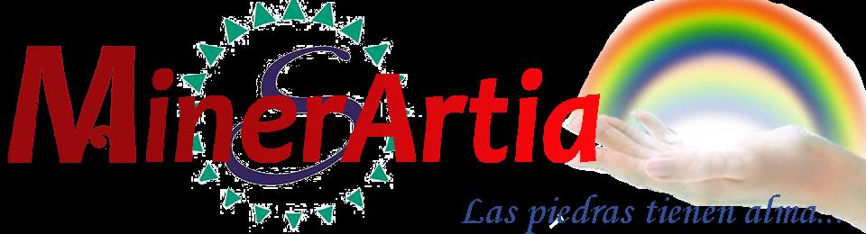 MinerArtia